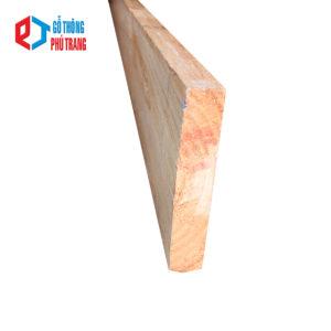 gỗ thông nhập khẩu 50 x 300