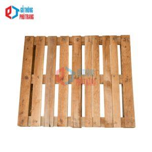 pallet gỗ 97cm x 115cm