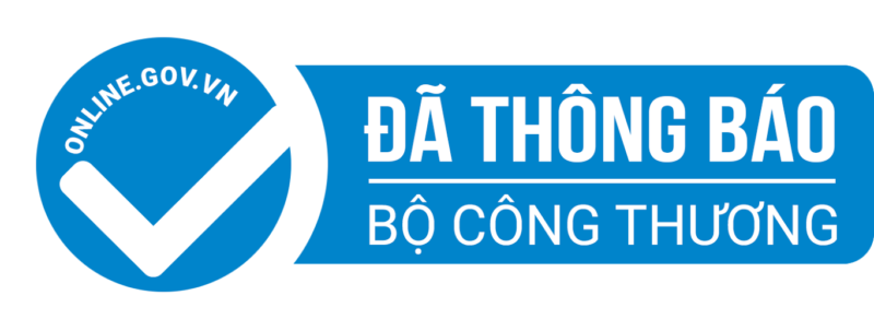 Phu-trang-thong-bao-bo-cong-thuong