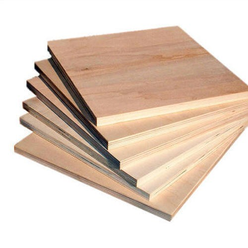 giá ván gỗ thông