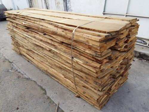 Bán gỗ thông pallet HCM