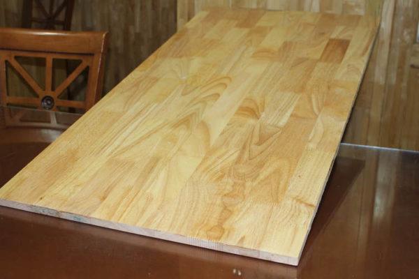 gỗ ghép công nghiệp
