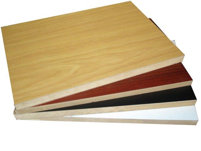 gỗ mdf chống ẩm